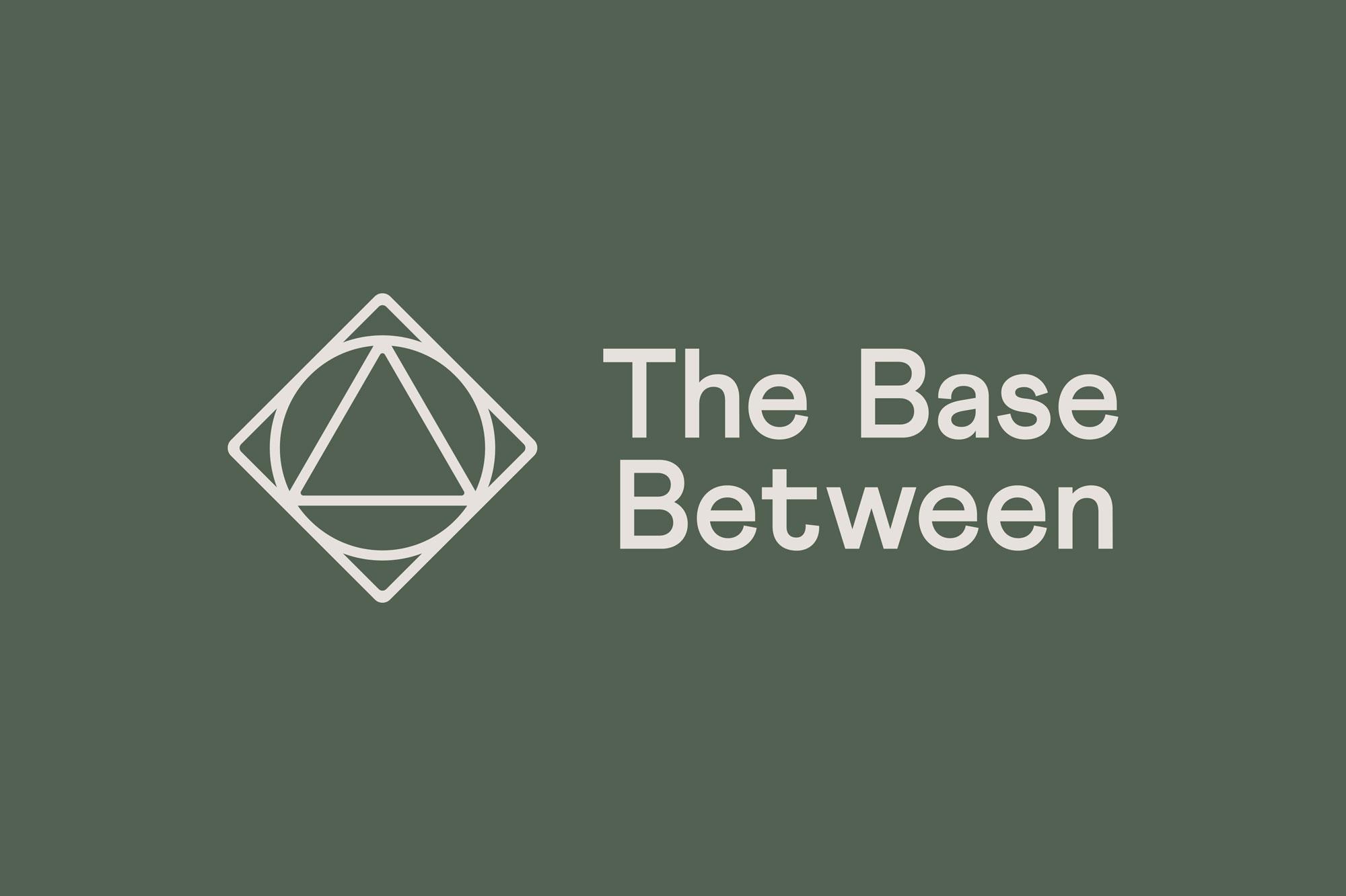 thebasebetween_logo_00